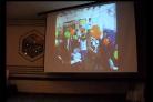 VIDEO - -HOTEL LOS DELFINES
